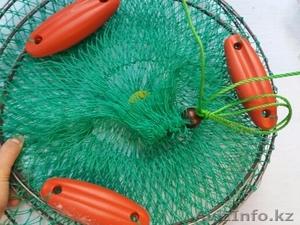 Все для рыбалки и отдыха - Изображение #3, Объявление #1545774