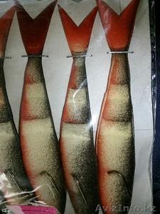 Все для рыбалки и отдыха - Изображение #6, Объявление #1545774