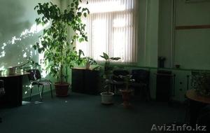 Помещение площадью 106 м², Бурова 51А - Изображение #2, Объявление #1634545