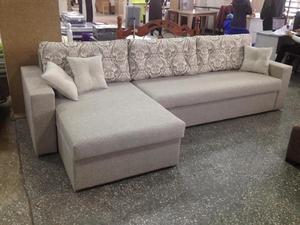 """Угловой диван-кровать """"Rolex"""" пружинный: 315 х 155 см - Изображение #8, Объявление #1652429"""