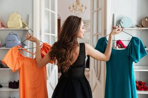 Продам модный бизнес для девушки. 800 тыс тг прибыли. - Изображение #1, Объявление #1688845