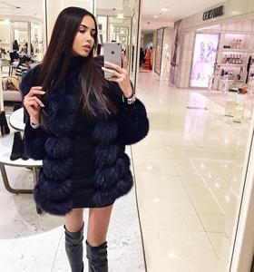 Продам модный бизнес для девушки. 800 тыс тг прибыли. - Изображение #2, Объявление #1688845