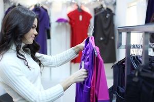 Продам модный бизнес для девушки. 800 тыс тг прибыли. - Изображение #5, Объявление #1688845