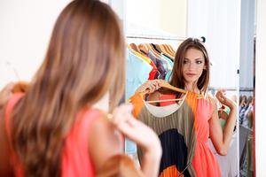 Продам модный бизнес для девушки. 800 тыс тг прибыли. - Изображение #8, Объявление #1688845