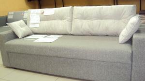 """""""Rolex"""" диван-кровати прямые, пружинные. - Изображение #1, Объявление #1645771"""