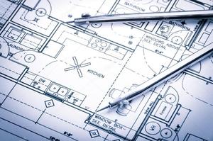 """Проектная организация ТОО """"КАД Компани"""" - Изображение #1, Объявление #1701060"""