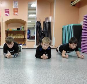 фитнес центр TERRASPORT - Изображение #3, Объявление #1707910
