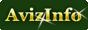Казахстанская Доска БЕСПЛАТНЫХ Объявлений AvizInfo.kz, Усть-Каменогорск