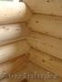 Пиломатериалы,  деревянные бани