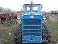 Продам трактор Дт-75М