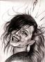 Портреты маслом и карандашом,  и пастелью