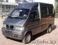 Продается микроавтобус Dong Feng