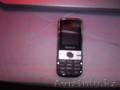 Nokia c5 ПРОДАМ