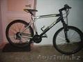 2011-03-29 14:17:06 Продам горный велосипед GT Outpost