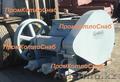 Дробилка ДО - 1М, Объявление #251401