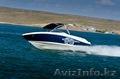 Катер Sea Ray 230 Select Fission