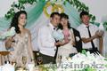 Видеосъемка и фотосъемка свадеб в Усть-Каменогорске