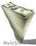 финансовое предложение в Вашем городе