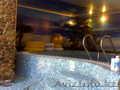 Оборудование для саун и бассейнов