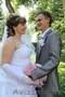 Видеосъемка свадеб в Усть-Каменогорске,  фотосъемка