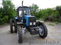 узкие диски шины проставки для белорусских тракторов