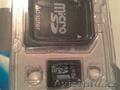 Флешка Flash micro SD 32Gb class10