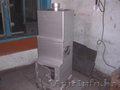 Печь банная мангалы ворота заборы и другие металоизделия на заказ.