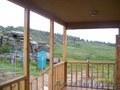 Сдам домики на Бухтарме. - Изображение #5, Объявление #921354