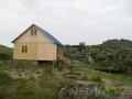 Сдам домики на Бухтарме. - Изображение #6, Объявление #921354