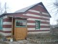 продам дом в с.украинка 40 соток земли общая площадь дома 60 квадратов