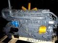 Двигатель А-01МСИ на грейдер ДЗ-122,  ДЗ-143,  ДЗ-180