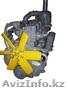 Двигатель А-41 на трактор ДТ-75