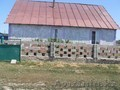 Кирпичный дом в п.Прапорщиково, Новостройки 1поворот от Аэропорта