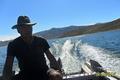 отдых туризм рыбалка