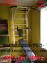 лестницы в наличии,  эксклюзив,  качество в Алматы,  Астане