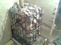Ремонт монтаж, обслуживание сетей отопления, водоснабжения и канализации
