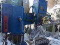 Продам станки по металлообработке по самым низким ценам в Казахстане!