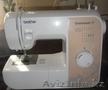 Продам новую швейную Машину