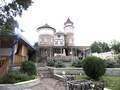 Предлагается к продаже частная VIP база отдыха на побережье Бухтармы