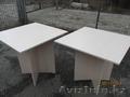 Распродаю столы