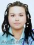 Репетитор английского и русского языков.
