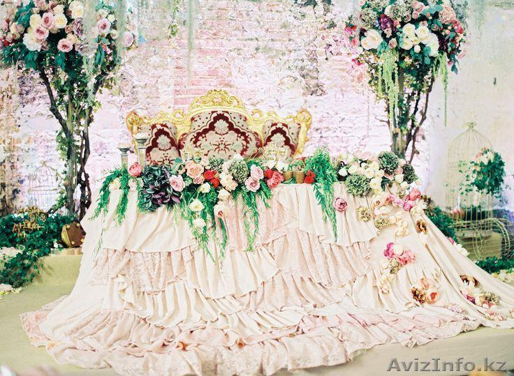 Алматы рестораны для свадеб