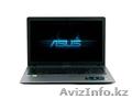 Продам Asus ноутбук
