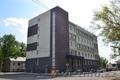 Продается Бизнес-центр в России