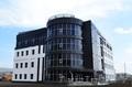 Новый Бизнес-центр в Барнауле недорого