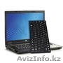 Замена клавиатур ноутбуков