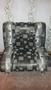 Продаю диван 2 кресла