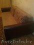 Продается мягкий уголок (большой диван и кресло кровать) - Изображение #3, Объявление #1351705