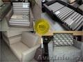 Пружинная мягкая мебель в г. Усть-Каменогорск.  - Изображение #6, Объявление #215478