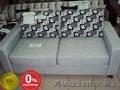 "Диван-кровати ""Омега"" , франзузская раскладушка, Объявление #1162643"